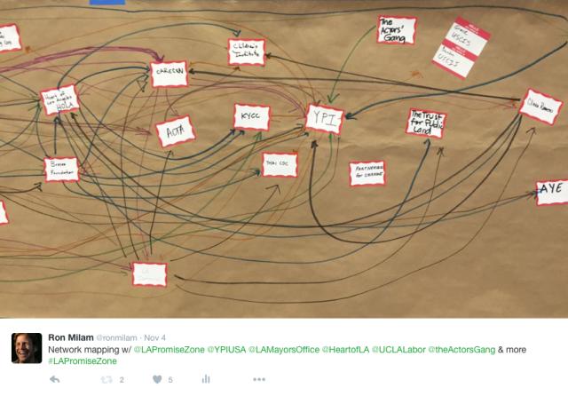 Screen Shot 2015-11-21 at 2.58.10 PM